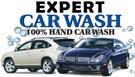 Expert Car Wash